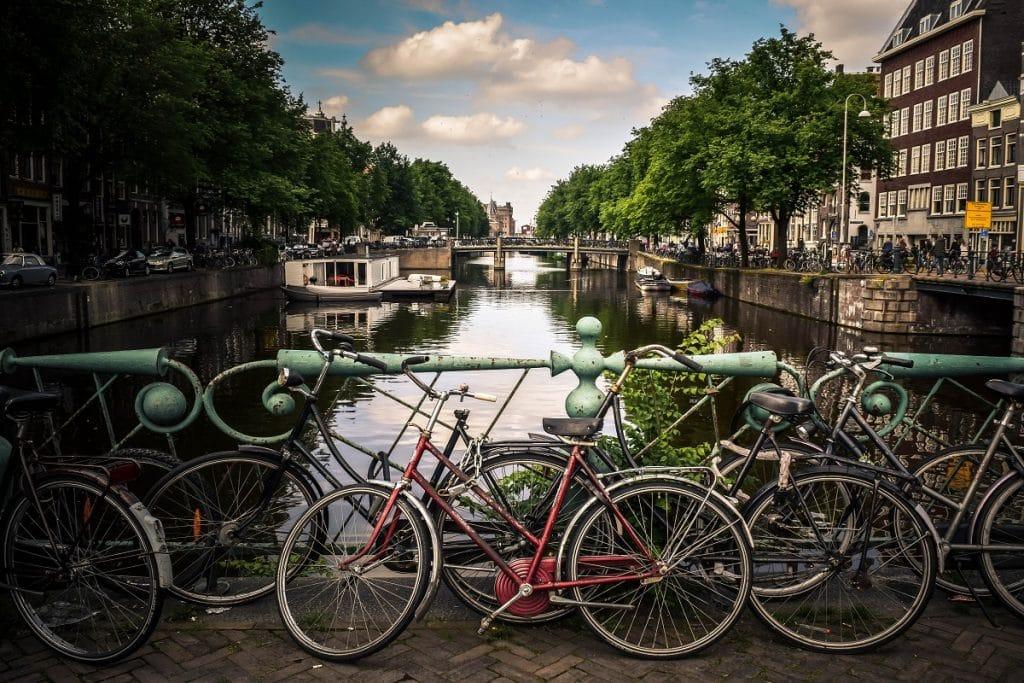 Amsterdam Hidden Gems
